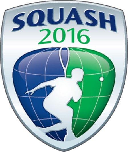 squash2016