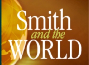SmithWorld