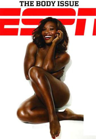 Serena-Williams-naked-ESPN-Body