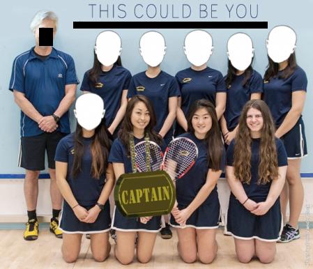 2013.14.Team Photo